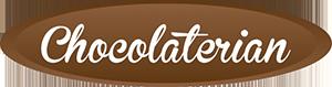 Chocolaterian